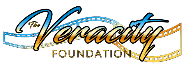 Veracity Foundation